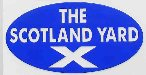 The Scotland Yard Store Ltd