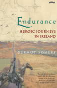 Endurance-Heroic Historial Travel